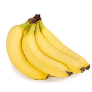 בננה.png