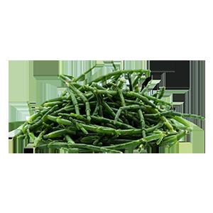 סליקורניה – ממליח טבעי – 100 גרם