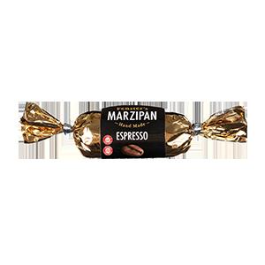 מרציפן אספרסו בעבודת יד 40 גרם