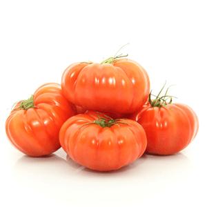 עגבניה-מגי.png