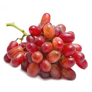 ענבים-אדומים-1.png