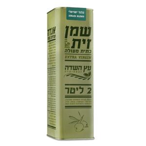 פח-2-ליטר-בלנד-ישראלי.png