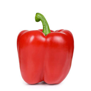 פלפל-אדום-1.png