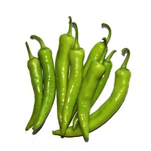 פלפל-ירוק-חריף.png