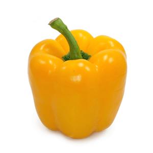 פלפל-צהוב.png
