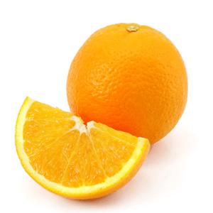 תפוזים-1.png