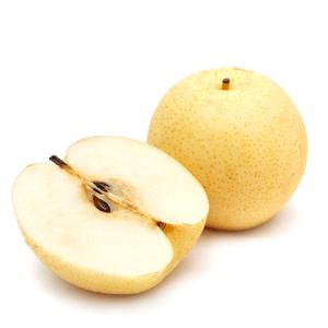 תפוח-אגס.png